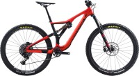 Велосипед ORBEA Rallon M10 2018