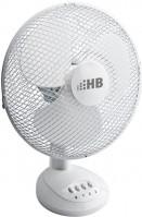 Вентилятор HB DF3001