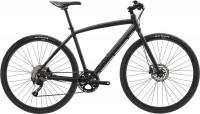 Велосипед ORBEA Carpe 20 2018