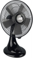 Вентилятор HB DF3003