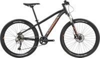 Велосипед ORBEA MX 26 Team 2018