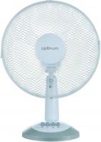 Вентилятор Optimum WT-2530