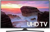 Телевизор Samsung UN-65MU6300