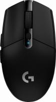 Мышка Logitech Gaming Mouse G305