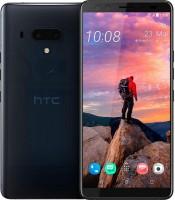 Мобильный телефон HTC U12 Plus 128GB