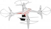 Квадрокоптер (дрон) WL Toys Q696-A