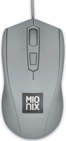 Мышь Mionix Avior