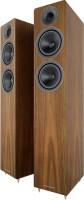 Акустическая система Acoustic Energy 309