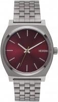 Наручные часы NIXON A045-2073