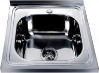Кухонная мойка MIRA MR 5050