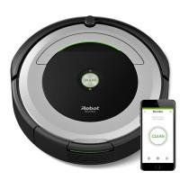 Пылесос iRobot Roomba 690