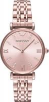 Фото - Наручные часы Armani AR11059