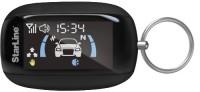 Фото - Автосигнализация StarLine B96 2CAN+2LIN GSM GPS