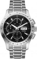 Наручные часы RODANIA 25039.46