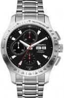 Наручные часы RODANIA 25039.47