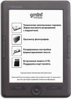 Фото - Электронная книга Gmini MagicBook W6LHD