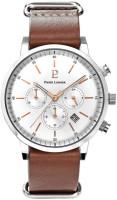 Наручные часы Pierre Lannier 376A124