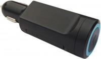 GPS трекер Proma Sat G717