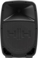 Акустическая система HH Electronics RED-12A