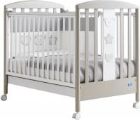 Кроватка Pali Birillo Bed