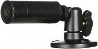 Камера видеонаблюдения Dahua DH-HAC-HUM1220GP-B