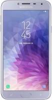 Мобильный телефон Samsung Galaxy J4 2018