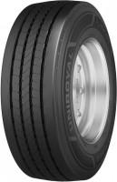 Грузовая шина Uniroyal TH 40 385/65 R22.5 160K
