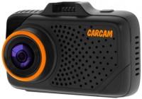 Видеорегистратор CarCam Hybrid
