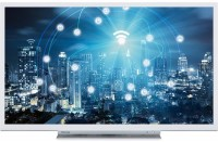 Телевизор Toshiba 24W3754DG
