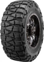Шины Nitto Mud Grappler 305/70 R16 118L