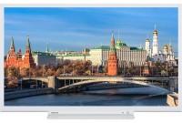 Телевизор Toshiba 28W1764DG