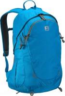 Рюкзак Vango Dryft 34