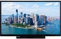 Телевизор Toshiba 24W1753DG