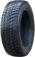 Шины Ovation Winter Master 225/45 R17 94H