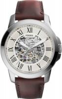 Наручные часы FOSSIL ME3099