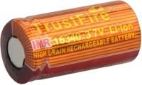 Аккумуляторная батарейка TrustFire 1x16340 650 mAh