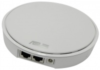 Wi-Fi адаптер Asus MAP-AC1300
