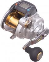Катушка Banax Kaigen 500 Twin Motor