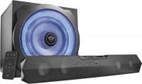 Саундбар Trust Tytan 2.1 Soundbar Speaker Set