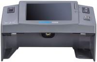 Детектор валют DORS 1050A