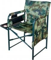 Фото - Туристическая мебель Ranger RG-4588