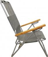 Фото - Туристическая мебель Ranger CF-1587