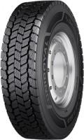 Грузовая шина Uniroyal DH 40 215/75 R17.5 126M