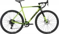 Велосипед Giant TCX Advanced SX 2018