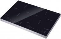 Плита Gemlux GL-IP991LUX