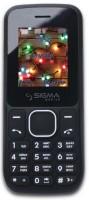 Мобильный телефон Sigma X-style 17 UP