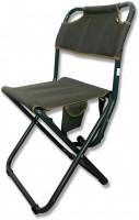 Туристическая мебель Ranger RA-4411