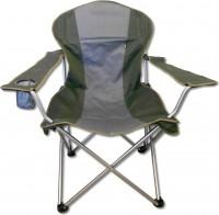 Фото - Туристическая мебель Ranger HP-4569
