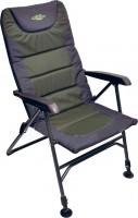Фото - Туристическая мебель Carp Pro CPH6050
