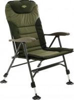 Фото - Туристическая мебель Carp Pro CPH6051